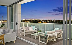 D602/359 Illawarra Road, Marrickville NSW