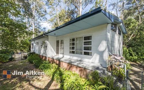 21 Kent Street, Glenbrook NSW 2773