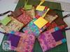 Carteira porta celular..... (Ma Ma Marie Artcountry) Tags: carteira portacelular necessaire necessairedetecido patchwork carteiradetecido