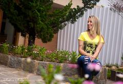 Izabela Duarte (Matheus Muniz Fotografias) Tags: people pessoas portrait retrato photography fotografia fashion moda clothes roupas sexy love amor girl garota women mulheres jovens young canon rebel t6i urban urbano cidade city