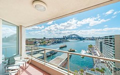 1302/2 Phillip Street, Sydney NSW