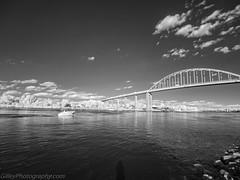PA230016-Edit (Bob Gilley) Tags: infrared chesapeakecity olympus em5