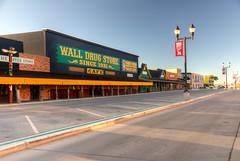 Wall Drug (ap0013) Tags: wall south dakota walldrug drug drugstore tourist tourism wallsd wallsouthdakota black hills blackhills southdakota unitedstates