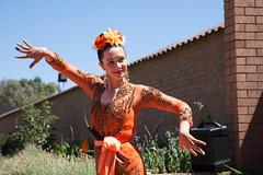Indonesia-Emerging-3134 (jessdunnthis) Tags: indonesia australia design art futures peacock gallery emerging dance suara indonesian australian collaboration multiculturalism auburn