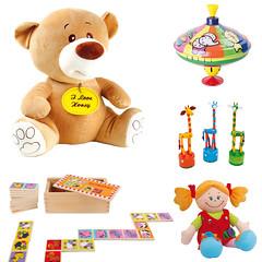 LAVIEBA-Geschenke-Kinder-Spielwaren-Steyr-001