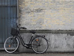 My third time in Copenhagen (PREVIEW) (The Shy Photographer (Timido)) Tags: kobenhavn copenhagen copenaghen denmark danimarca europe europa capital city capitalcity shyish