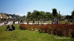 DSCF0513 Izmir6crw (Luciana Adriyanto) Tags: travel turkey turkeytour landscape ismir smirna ismirclock turkeytrip v1olet lucianaadriyanto
