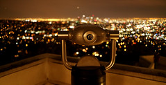 'Observatory' (Timster1973 - thanks for the 12 million views!) Tags: griffithobservatory night nightshots nightshot bokeh observatory griffith overlooking overlook city citylife la light lights cityofangels cal los angeles america american united states usa photography mirrorless canon m3 cali socal california us tim knifton timster1973 outdoor cityview vista view land landscape nightscape 22mm canon22mmf2pancakelens pancakelens f2 canon22mmf2 canon22mm canonmseries telescope nightbokeh blur shallowdepthoffield shallowdof depthoffield dof
