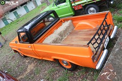 Chevrolet C10 1975 (Anderson Avila) Tags: c10 1975 chevrolet pick up