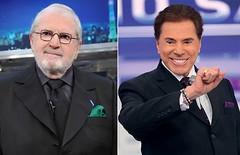 J Soares deixa Globo e bate o martelo para apresentar seu programa no SBT, veja aqui... (pensabrasil) Tags: brazil brazilnews destaques j jsoaresesilviosantos noticias pensabrasil sbt silviosantos