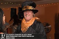 "Salsa-Halloween-Dancer-24 <a style=""margin-left:10px; font-size:0.8em;"" href=""http://www.flickr.com/photos/36621999@N03/30565156610/"" target=""_blank"">@flickr</a>"