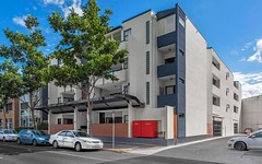 17/120 Commercial Road, Teneriffe Qld