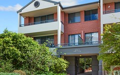96/63A Barnstaple Road, Five Dock NSW