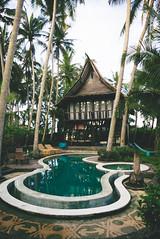 P1040639-Edit (F A C E B O O K . C O M / S O L E P H O T O) Tags: villakeong villa keong tabanan bali indonesia