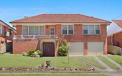57 Lucas Cr, Adamstown Heights NSW