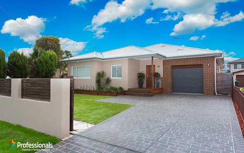 51 O'Brien Parade, Liverpool NSW 2170