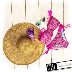 Chela Art Ps 6 copy (ChelaLizardo) Tags: chela lizardo khyrilaly khyra maracay dominguez dinamita creativa chl talento venezolano parque aragua diseo hecho en venezuela