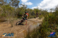 _MG_3392.CR2 (Geocentric Outdoors) Tags: xpd2016 t50 australia