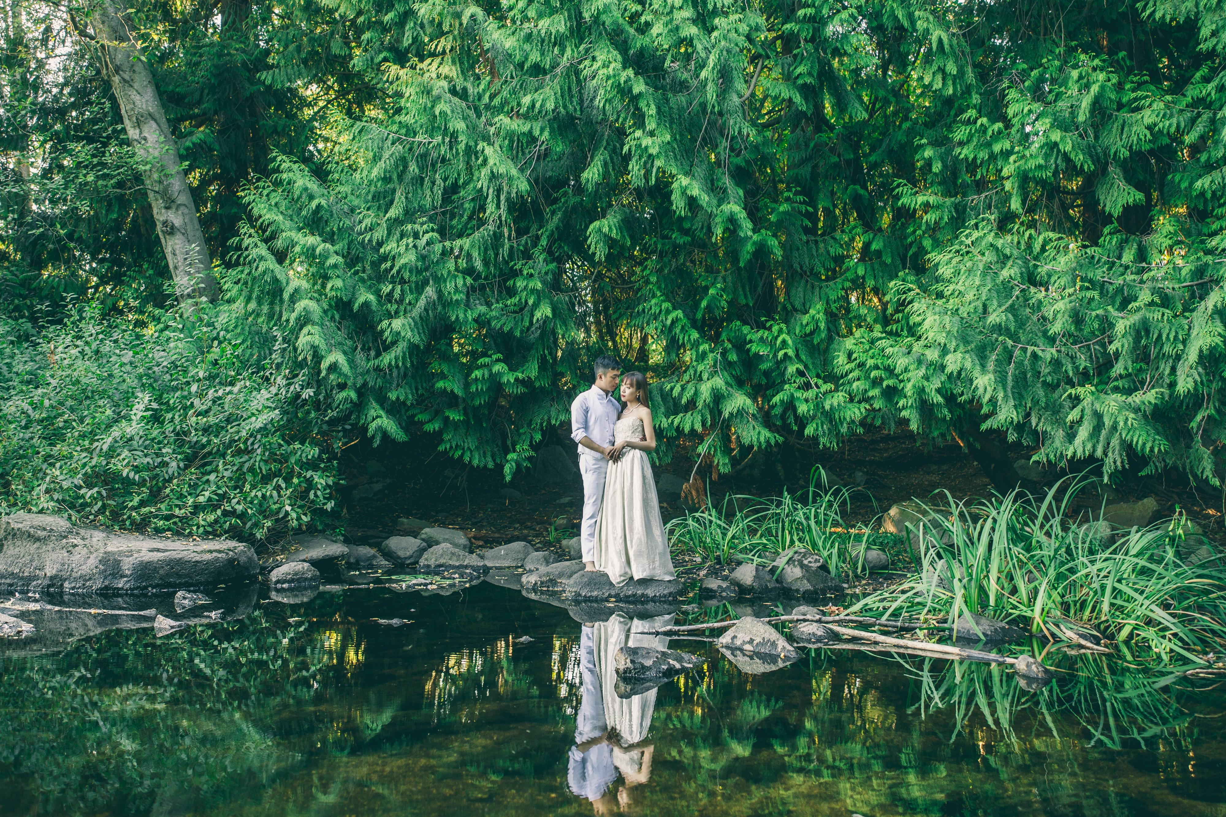 Yona&Wayne-Prewedding-HL-HD-0036