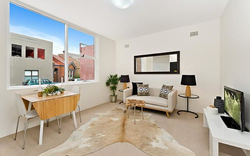 3/27-31 St Marys Street, Camperdown NSW 2050