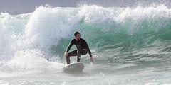 Waves (GavinZ) Tags: lajollashores sandiego scripps sports surfing beach ocean sea water watersports