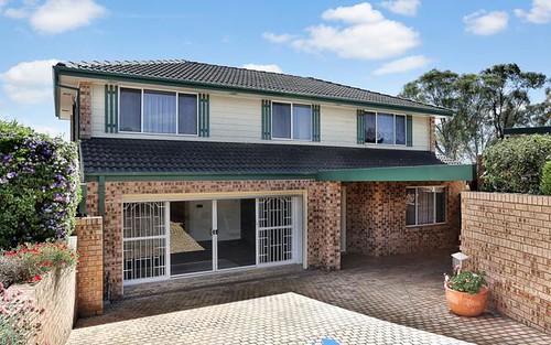 9 Doradillo Place, Eschol Park NSW 2558