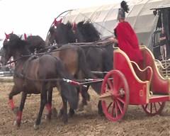 video Fun-vehicles II (Mc Steff) Tags: video funvehicles museum kiemele seifertshofen 2016 funfahrzeuge gladiator johndeeregator willysmodell jeep modell model car kramerk15 traktor sofaschlitten tractor quad minimotorrad gocart eigenbau sofa sessel willys