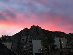 Sunset (jm94121) Tags: cabosanlucas bajacaliforniasur sandosfinisterra sunset
