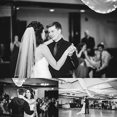 First Dance - Prince George Wedding (Shauna Stanyer (Northern Pixel)) Tags: northernpixelphotography princegeorge britishcolumbia hublehomestead hublehomesteadwedding barnwedding weddingvenue princegeorgeweddingvenue princegeorgeweddingphotographers northernbc fallwedding pg bc