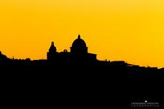 Cariati 01 (leonardo ippolito) Tags: canon6d silhouette profilo italia calabria cariatics centrostorico
