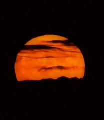 Rising Super Moon (Kotsikonas Elias) Tags: supermoon athens greece nikon d3300 moon luna lunar astrometrydotnet:id=nova1823541 astrometrydotnet:status=failed