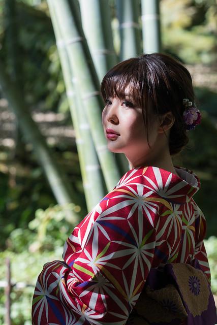 kamakura kimono aki 31