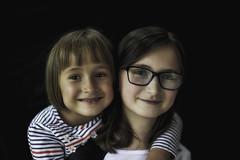 The kids (Boxertrixter) Tags: family kids happy together nikond700 nikkor50mmf14d dslr fullframe naturallight portrait