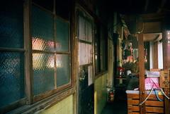 _16 (Taiwan's Riccardo) Tags: 2016 taiwan color 135film fujifilmrdpiii transparency plustek8200i rangefinder leicam5 leicalens fixed summaronm 3535