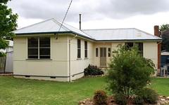 29 Darcy Crescent, Goulburn NSW