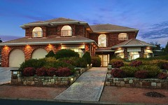 25 Esmond Avenue, Jerrabomberra NSW