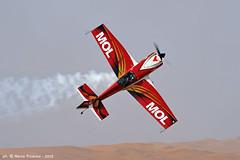 201001_ALAIN_DUE_28 (weflyteam) Tags: wefly weflyteam baroni rotti piloti disabili fly synthesis texan airshow al ain emirati arabi uae