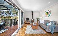 20 Woodward Street, Cromer NSW
