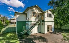 213 Magellan Street, Lismore NSW