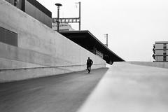 D (gato-gato-gato) Tags: 35mm asph ch iso400 ilford leica leicamp leicasummiluxm35mmf14 mp mechanicalperfection messsucher schweiz strasse street streetphotographer streetphotography streettogs suisse summilux svizzera switzerland wetzlar zueri zuerich zurigo zrich analog analogphotography aspherical believeinfilm black classic film filmisnotdead filmphotography flickr gatogatogato gatogatogatoch homedeveloped manual rangefinder streetphoto streetpic tobiasgaulkech white wwwgatogatogatoch zrich manualfocus manuellerfokus manualmode schwarz weiss bw blanco negro monochrom monochrome blanc noir strase onthestreets mensch person human pedestrian fussgnger fusgnger passant zurich