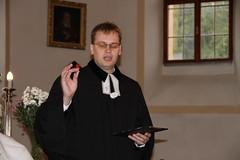IMG_6386 (ecavliptovskyjan) Tags: krst 2011