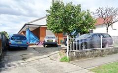 332 Park road, Berala NSW