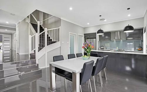 16 Nikkinbah Street, Belmont North NSW 2280