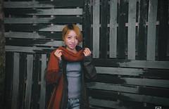 DSC00513 (Smilie FotoGrafer( +84 90 618 5552 )) Tags: photo photos retouch retouching photographer photoshop nh sony alpha sonyvietnam sonyvn snow winter night nhp cafe hanoi vietnam vietnamese