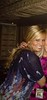 Emily Maynard (womenofnascar) Tags: nascar dale earnhardt jr ricky hendrick