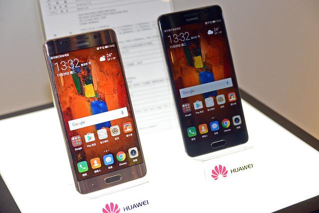 Huawei-6