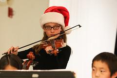 KGA Orchestra concert40 (nooccar) Tags: 1612 nooccar dec december december2016 devonchristopheradams kga knox contactmeforusage devoncadams dontstealart holidayconcert orchestra photobydevonchristopheradams