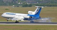 تحطم طائرة روسية كانت في طريقها إلى سوريا وعلى متنها 91 راكباً (ahmkbrcom) Tags: احتفال الطوارئ اللاذقية روسيـا سوريـا مؤتمرصحفي وزارةالدفاع