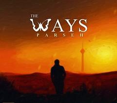 The Ways  - پرسه (Behmusic) Tags: downloadnewmusictheways parseh parsehthewaysmp3 theways پرسه دویز دانلودآهنگپرسهازدویز دانلودآهنگجدیددویز
