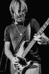 Kenny Wayne Shepherd Band (Rubato: Music and Event Photography) Tags: concert livemusic concertphotography musicphotography kennywayneshepherd kennywayneshepherdband